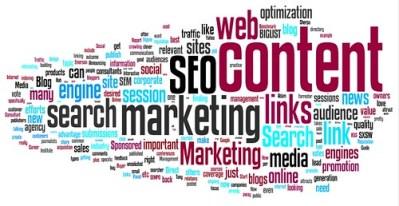 Bildergebnis für online marketing