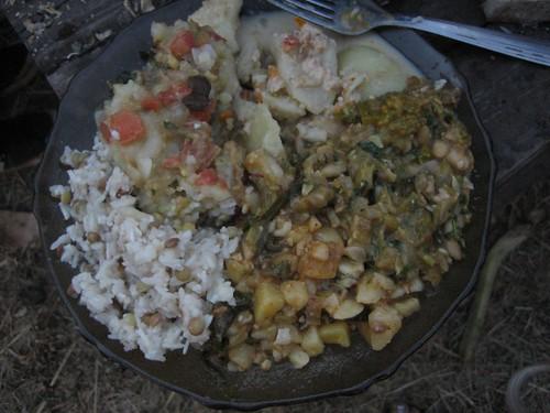 taller cocina peruana 6  Huerta Orgzmika  Flickr
