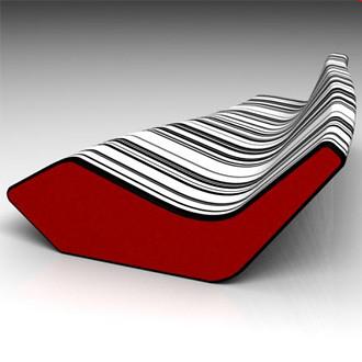 sofa rph smart opinie fabio novembre revolutions per hour bathrooms 4u flickr by