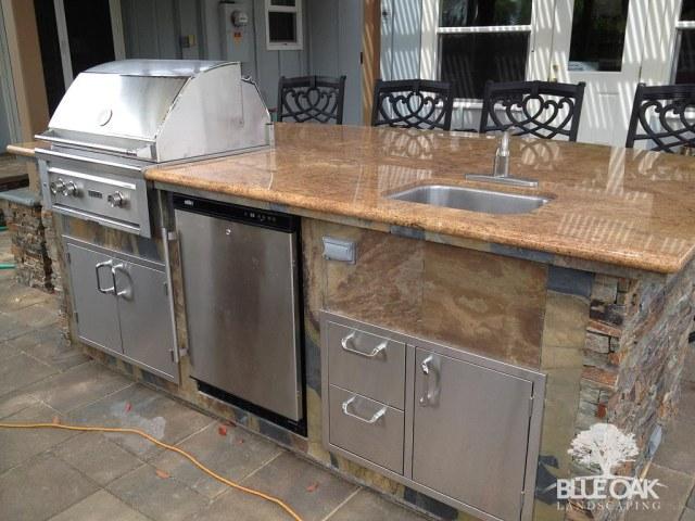 blue-oak-landscaping-outdoor-kitchen-residential-remodel-c… | flickr