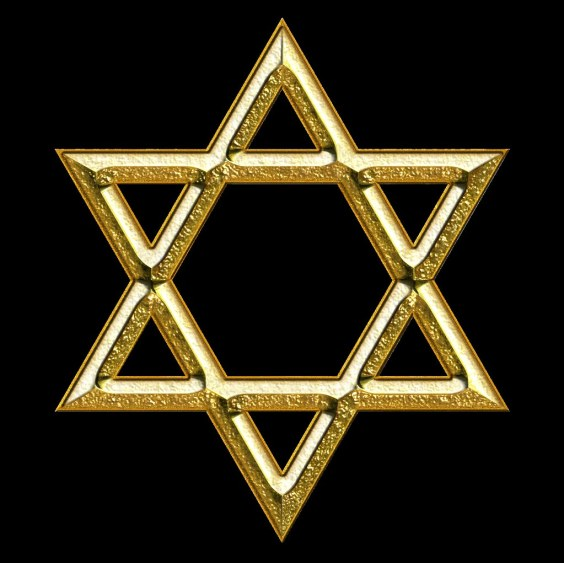 Image result for star of david