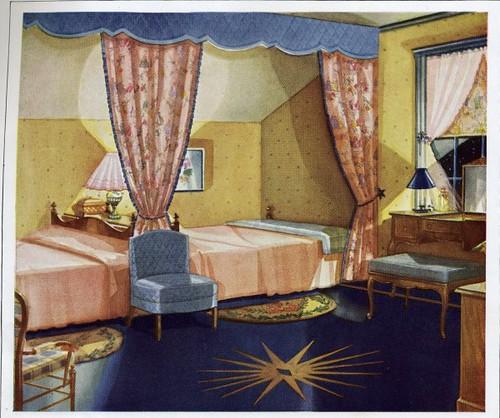 Bungalow Interior Design Kitchen: 1930 Bungalow Interior Design