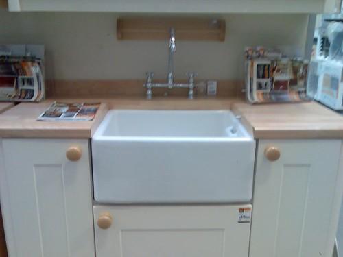 Kitchens B Q Ireland