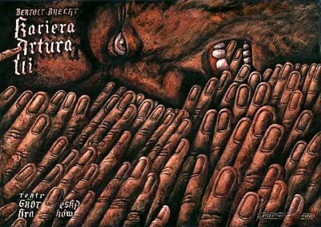 Leszek-Wisniewski-4074_Rise of Arturo Ui   by the red colobus