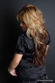 passion hair design 559