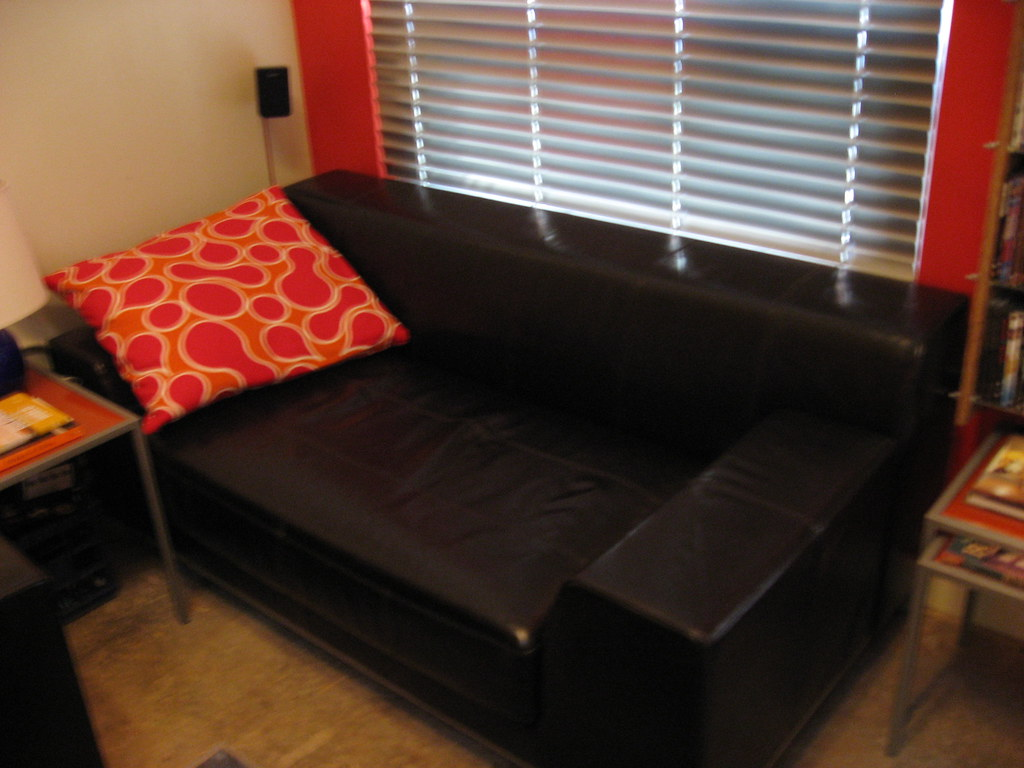 kramfors leather sofa bologna vs atalanta sofascore ikea sofas flickr