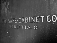 The Safe Cabinet Co | the safest cabinets in town | Tom ...