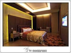 類似香港較高級的時鐘酒店,房租卻只是NT1800   shunyi 迅怡   Flickr
