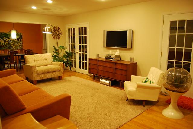 Home Design Love Barkas10 Tk