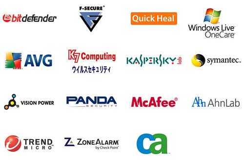 Image result for antivirus