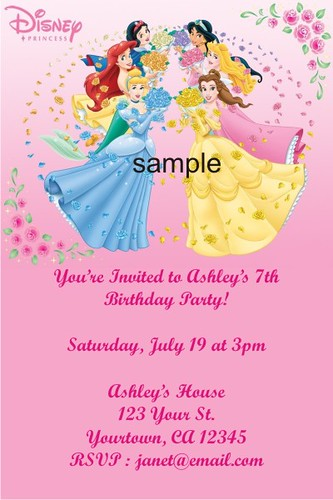 Custom Invitations Walgreens