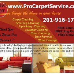 Leather Sofa Repair New York City Cotton Canvas One Piece Slipcover Hoboken Jersey Carpet & Cleaning | Free Estimate ...