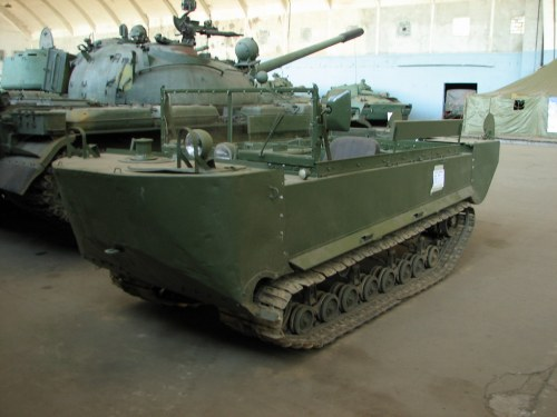 small resolution of m29 weasel by yetdark m29 weasel by yetdark
