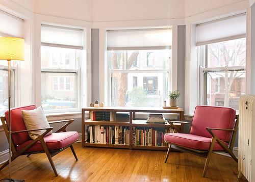 retro living room diy sofa for small modern ashley flickr by decorology