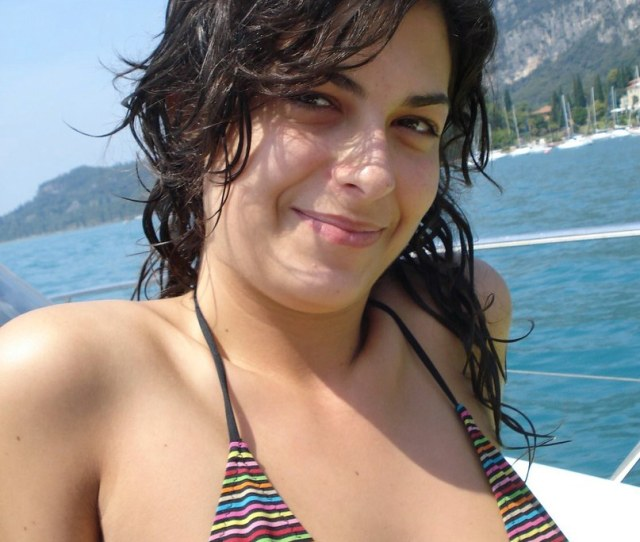 Italian Girl By Mell Italian Girl By Mell