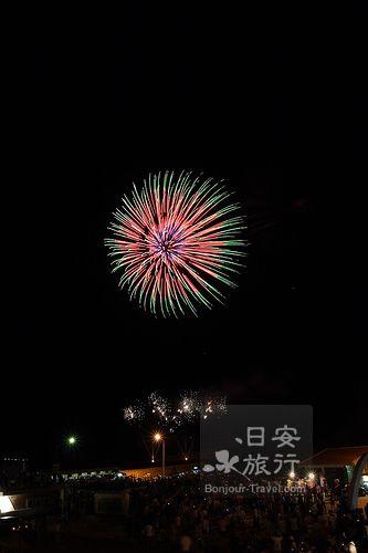 花火節_07-06-02_0023.jpg