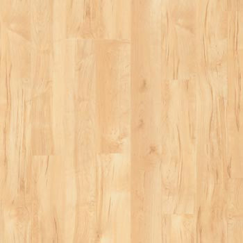 Light pine Wood background texture  Matt Hamm  Flickr