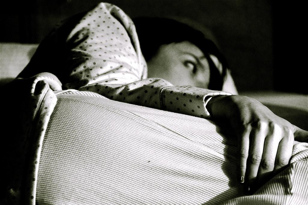 changing sleep schedule