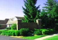Holly Pointe Patio Homes Louisville KY 40242 Condos For Sa ...