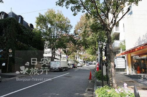北野異人館 (4).jpg