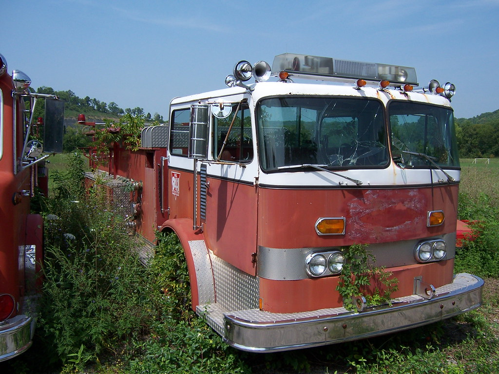 hight resolution of american lafrance by columind99 american lafrance by columind99