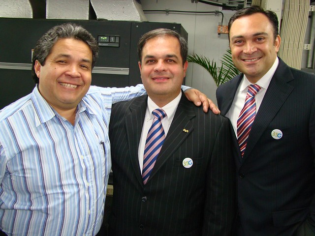 MTSO Maracay