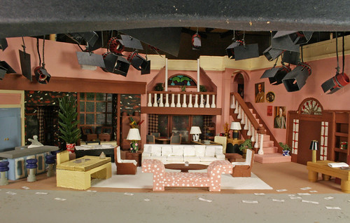 Designing Women  All of my sets are for sale