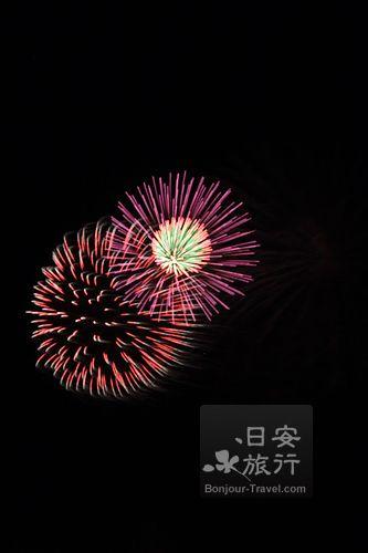 花火節_07-06-02_0126.jpg