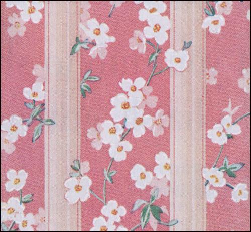 Cute Image For Wallpaper Mobile 1941 Dogwood Pattern Wallpaper Unitized Wallpaper