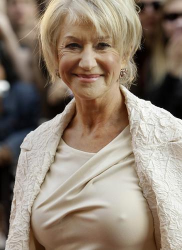 Helen Mirren  Helen Mirren  dorothy snarker  Flickr