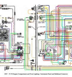 c60 wiring diagram wiring diagram toolboxchevy c50 wiring wiring diagram inside c60 wiring diagram [ 1024 x 622 Pixel ]