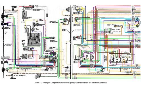 small resolution of c60 wiring diagram wiring diagram toolboxchevy c50 wiring wiring diagram inside c60 wiring diagram