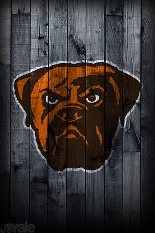 Nfl Wallpaper Hd Cleveland Browns I Phone Wallpaper A Unique Nfl Pro Team