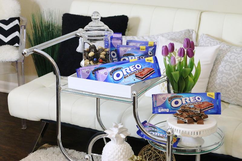 oreo-milka-white-tray-snack-cart-7