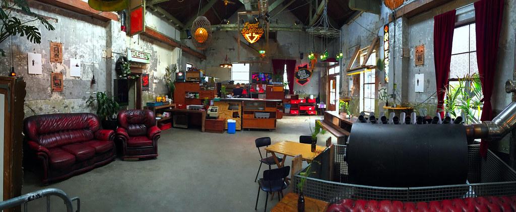 Qué ver en Ámsterdam - Museo qué ver en Ámsterdam Qué ver en Ámsterdam 33142833441 15fcc684ef b