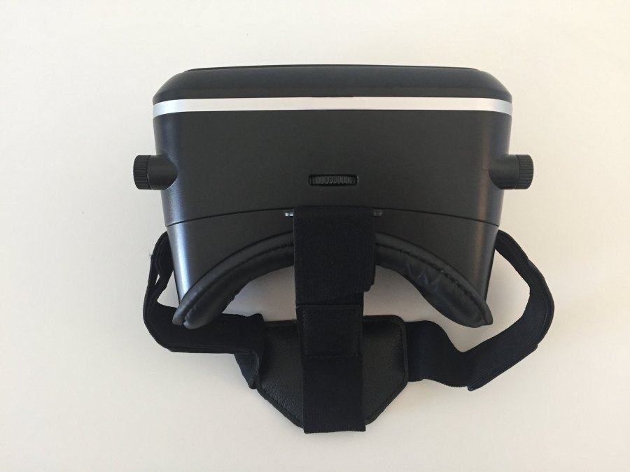 20170228 Casque VR Aukey VR-01 6