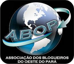 Nota de Repúdio e Solidariedade a Jeso Carneiro, ABOP