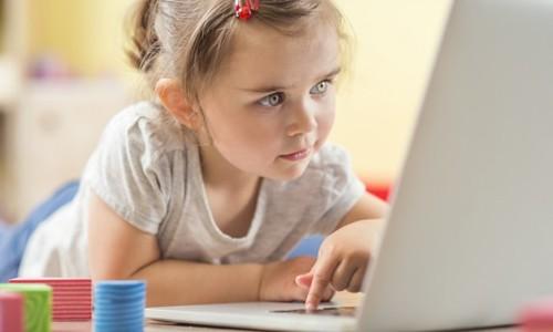 5 dicas do que os pais não devem publicar em redes sociais de seus filhos, Internet e crianças
