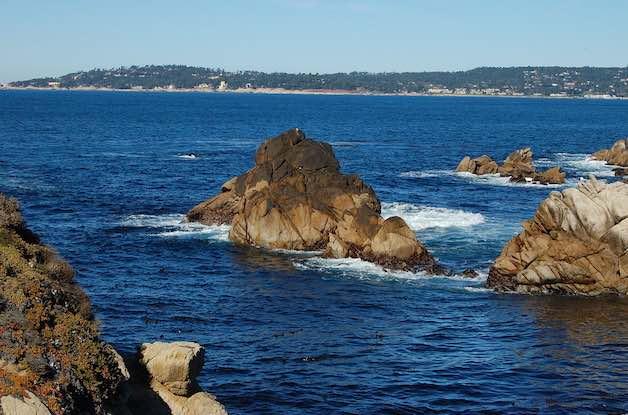 Que-ver-en-Carmel-by-the-Sea-2