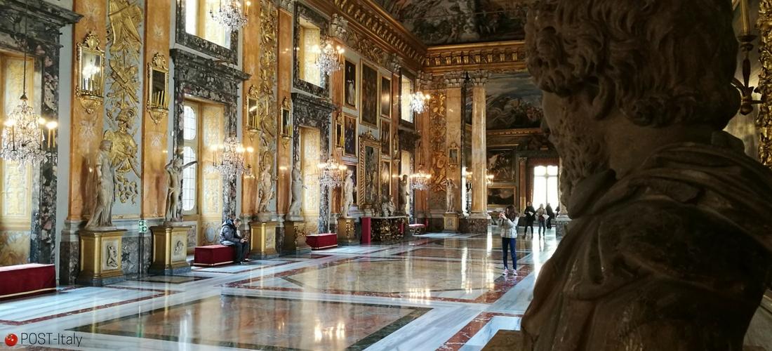 galleria-colonna