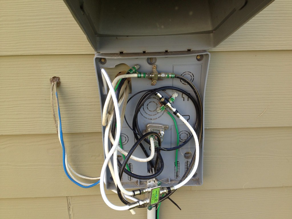 hight resolution of home theater projector wiring