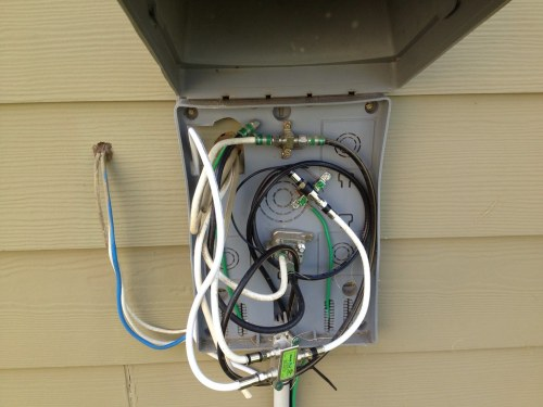 small resolution of home theater projector wiring