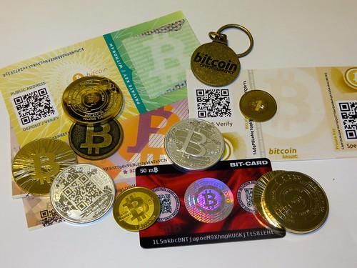 Bitcoin IMG_3163