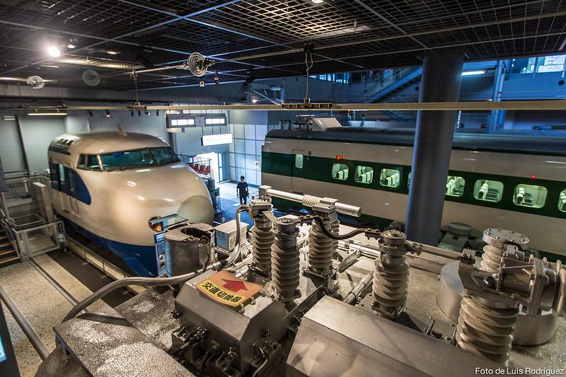 Railway-Museum-Omiya-81