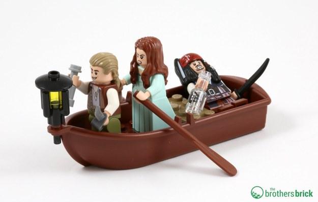 TBB_POTC_71042_Rowing_Boat