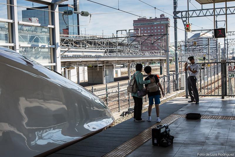 Hokuriku-Shinkansen-41