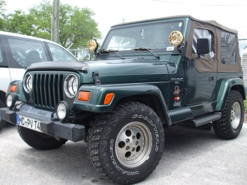 small resolution of wiring diagrams 1999 jeep tj sahara wiring diagrams data base wrangler tj wiring diagram 1999 jeep