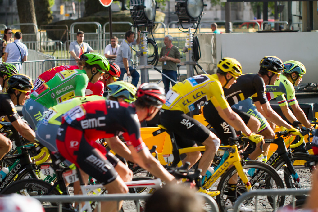 tourdefrance24072016-_MG_9043