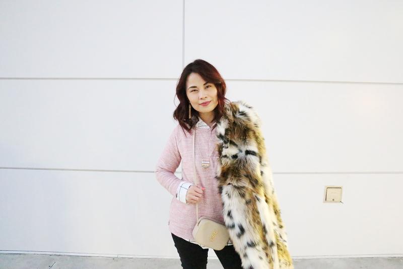 saint-laurent-ysl-bag-faux-fur-leopard-coat-5