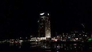 Helsinki Clarion (1)